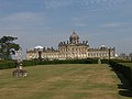 18-Castle Howard-027.jpg