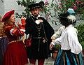 18.8.25 Trebon Campanella Historical Dance Drama 65 (20697239785).jpg