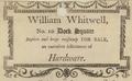1803 Whitwell DockSq Boston.png