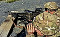 180908-A-SD031-276 - M240 Sky Soldier Team (Image 4 of 6).jpg