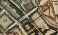 1811.Koenigsstrasse 19 32.3068.tif