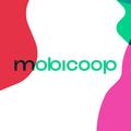 181227 LogoFacebook Mobicoop.png