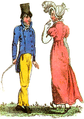 1816-neuestenmode-couple.png
