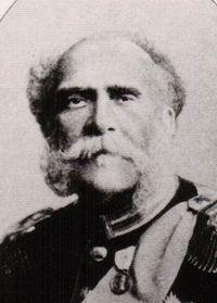 1819 Friedrich Wilhelm.JPG