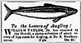 1820 angling Oct27 NewEnglandPalladium p3.png