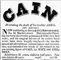 1824 David Doggetts Oct20 IndependentChronicle BostonPatriot.png