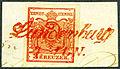 1850 3kr Lundenburg Břeclav.jpg