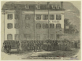 1851 Boston Fusileers MaverickHouse Gleasons.png