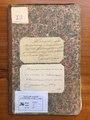 1857 год. Метрическая книга синагоги Калигорки. Смерть.pdf