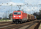 185 282-1 Köln-Kalk Nord 2016-04-01-03.JPG