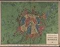 1860. План Столичного города Москвы.jpg