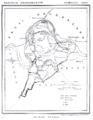 1865 Oijen.png