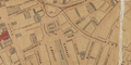 1869 MerchantsRow Nanitz map Boston detail BPL10490.png