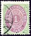 1873 1c Antilles danoises Yv5 purpurlila Mi5a.jpg