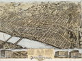 1875 View of Springfield Massachusetts byBailey BPL 10183.png