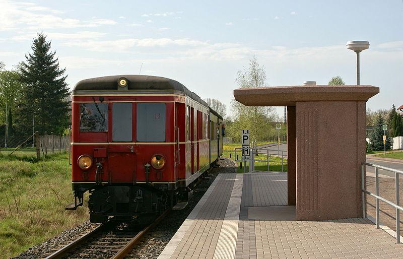 Datei:187 025 als NWE T 3 Nordhausen Schurzfell 28.04.12.JPG