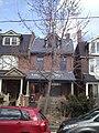 187 Albany Ave Annex Toronto.jpg