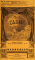 1882 Poison GMBaker Boston.png