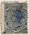 1882 Queen Victoria 8 pence blue.JPG