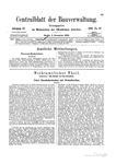 1883 Bewegung von Schiffen durch Bodenreibung von Ketten ohne Ende.pdf