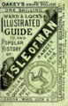 1883 Isle of Man guide Ward Lock cover.png