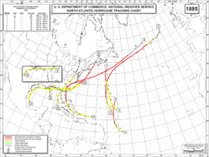 1885 Atlantic hurricane season map.png