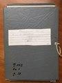 1889 год. Метрическая книга синагоги м. Кошеватого о разводе.pdf