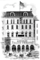 1890s Austins Palace Theatre Boston Massachusetts.png