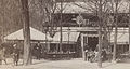 1898 Touring Club de France chalet.jpg
