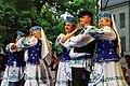 19.8.17 Pisek MFF Saturday Afternoon Dancing 187 (36701370665).jpg
