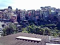 19018 Corniglia, Province of La Spezia, Italy - panoramio (13).jpg