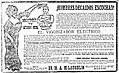 1902-Vigorizador-electrico-McLaughlin-hombres-decaidos-escuchad.jpg