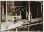 1903 Wright Flyer engine section view 2.tif