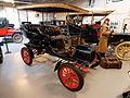 1904 Ford C pic6.JPG