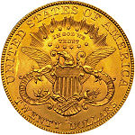 1907 double eagle rev.jpg