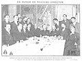 1909-01-27, Actualidades, En honor de nuestro director, Cifuentes.jpg
