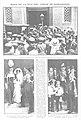 1909-06-23, Actualidades, Boda de la hija del conde de Romanones, Alba.jpg