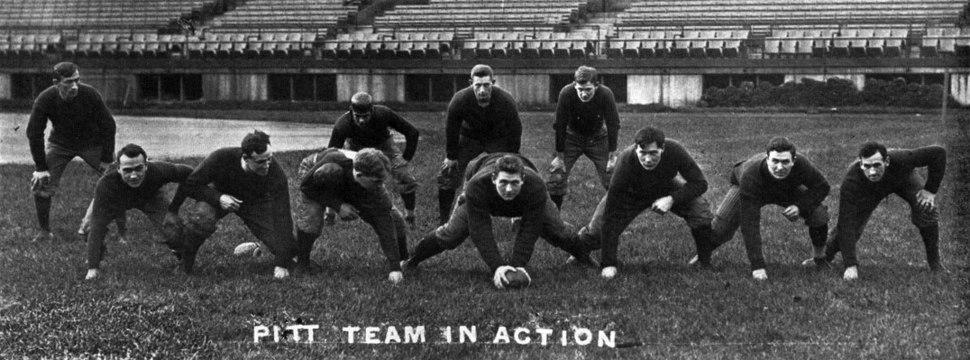 1910Pittteamaction