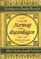 1910 Norway and Copenhagen.png