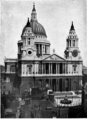 1911 Britannica-Architecture-St Paul's Cathedral.png