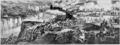 1911 Britannica - Roveredo 1796.png