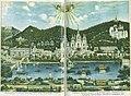 1912. Святогорский Успенский монастырь в XVIII-XIX веках.jpg