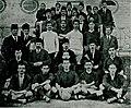 1914 03 06 Idman Altinordu.jpg