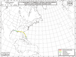 1914 Atlantic hurricane season map.png