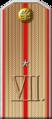 1916oir07-p13.png