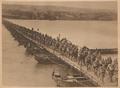 1917.01.07 Le Miroir - Trupe romane trecand Dunarea la Flamanda.png