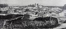 1920. Rojales. Vista.JPG