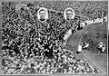 1924 Victorian Football Championship.jpg