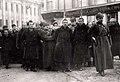 19251103-funeral mikhail frunse moscow.jpg