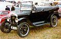 1925 Ford Model T Touring HRY555.jpg